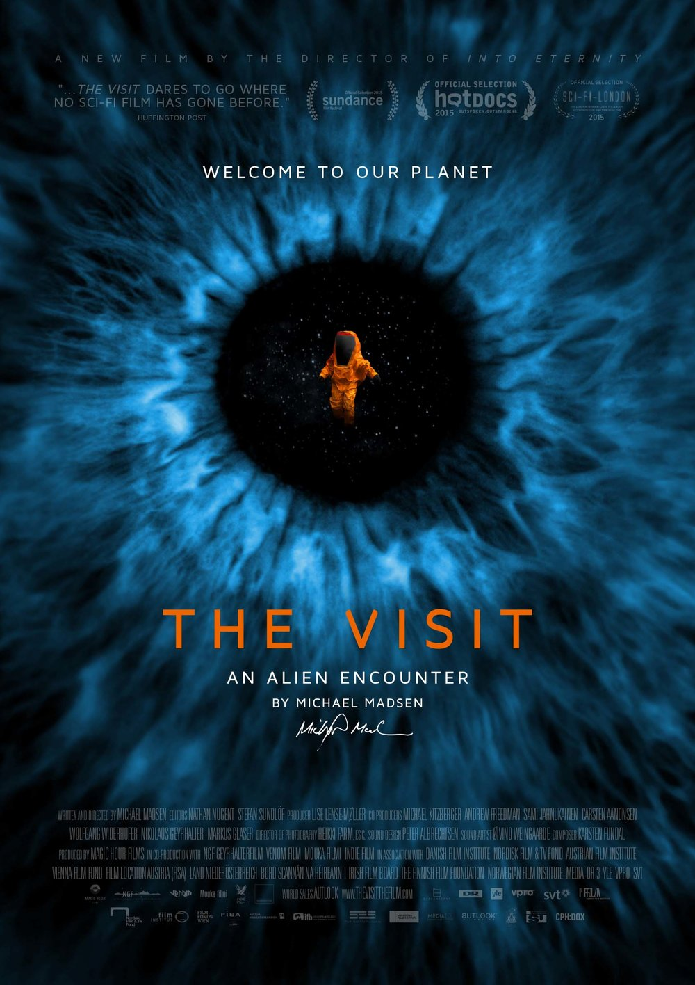 thevisit_poster_594x841mm_26_06_15.jpg