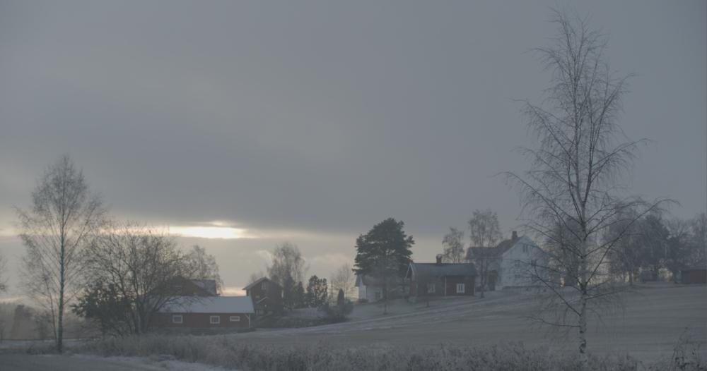 Skjermbilde 2017-01-06 kl. 15.37.42.png
