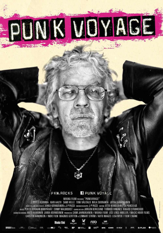 PunkVoyage_poster_lowres.jpg
