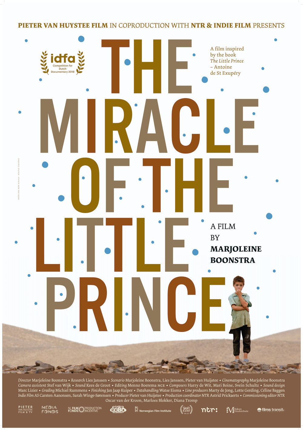 TheMiracleOfTheLittlePrince_PosterB1_small.jpg