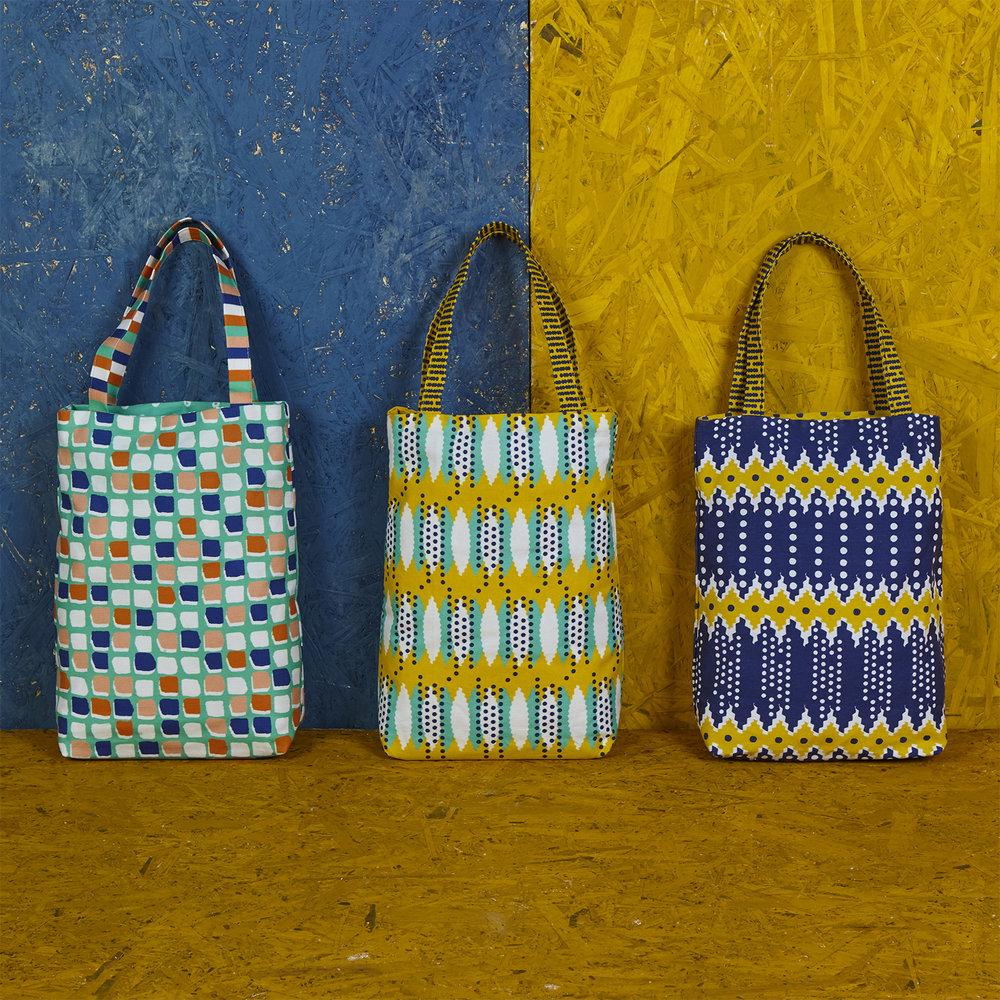 Three bags 1086 sq copy.jpg