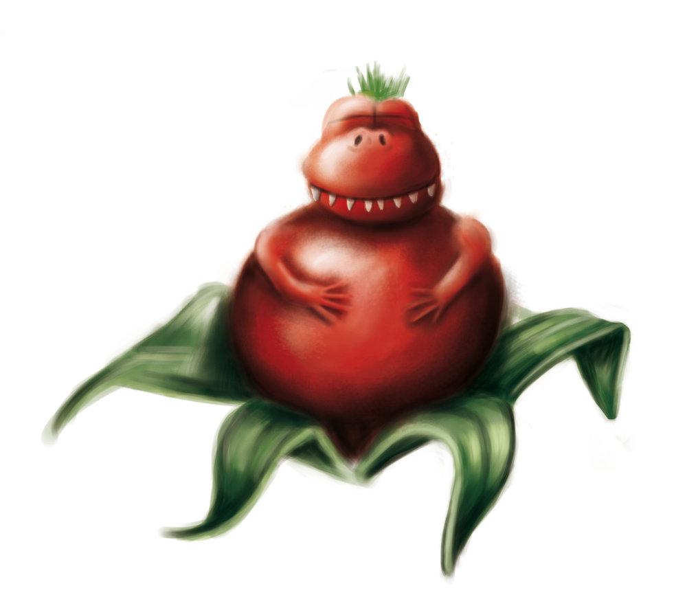tomatoasaurussm.jpg