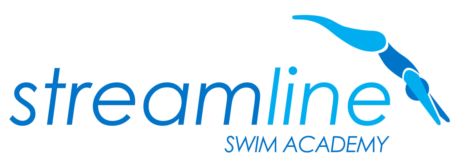 Streamline Swim Academy