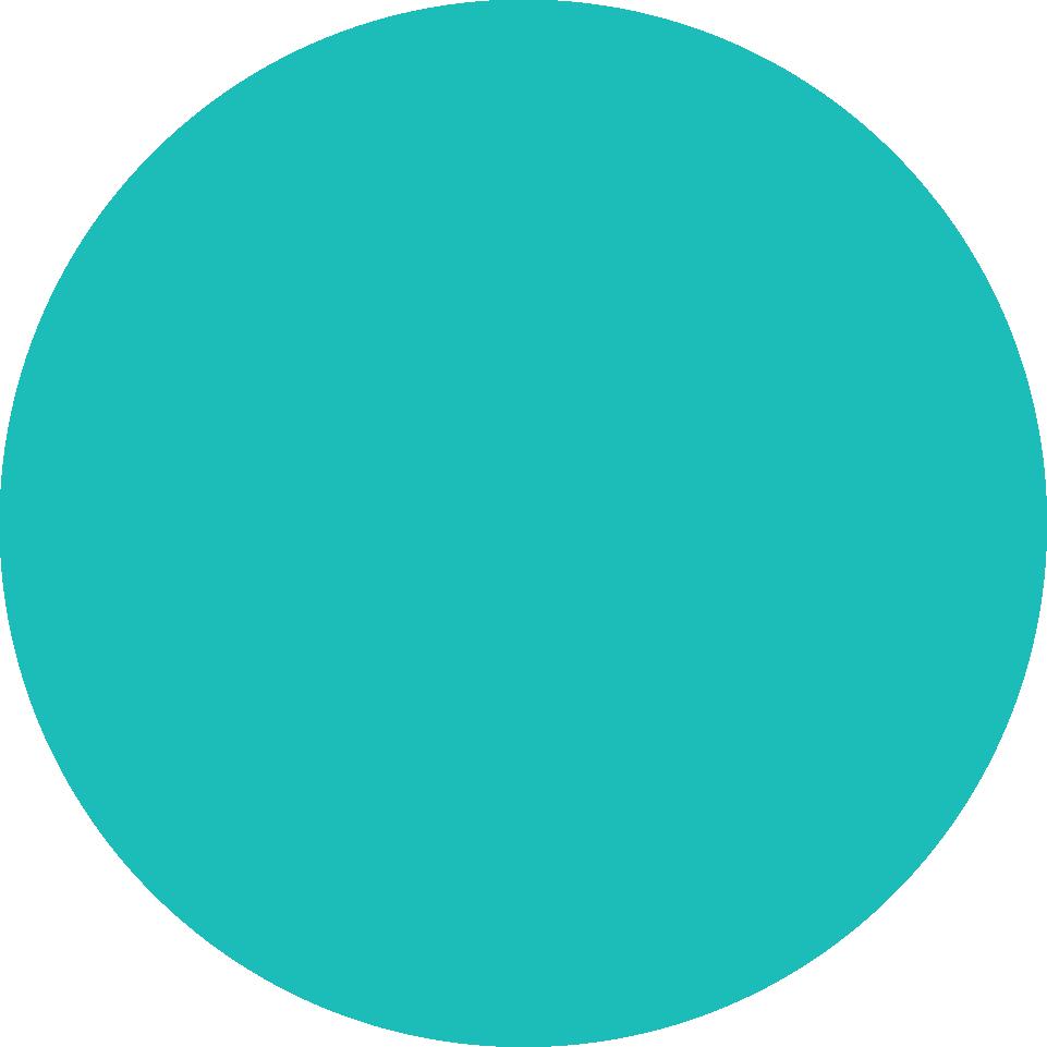 3 Explore Green Dot.png