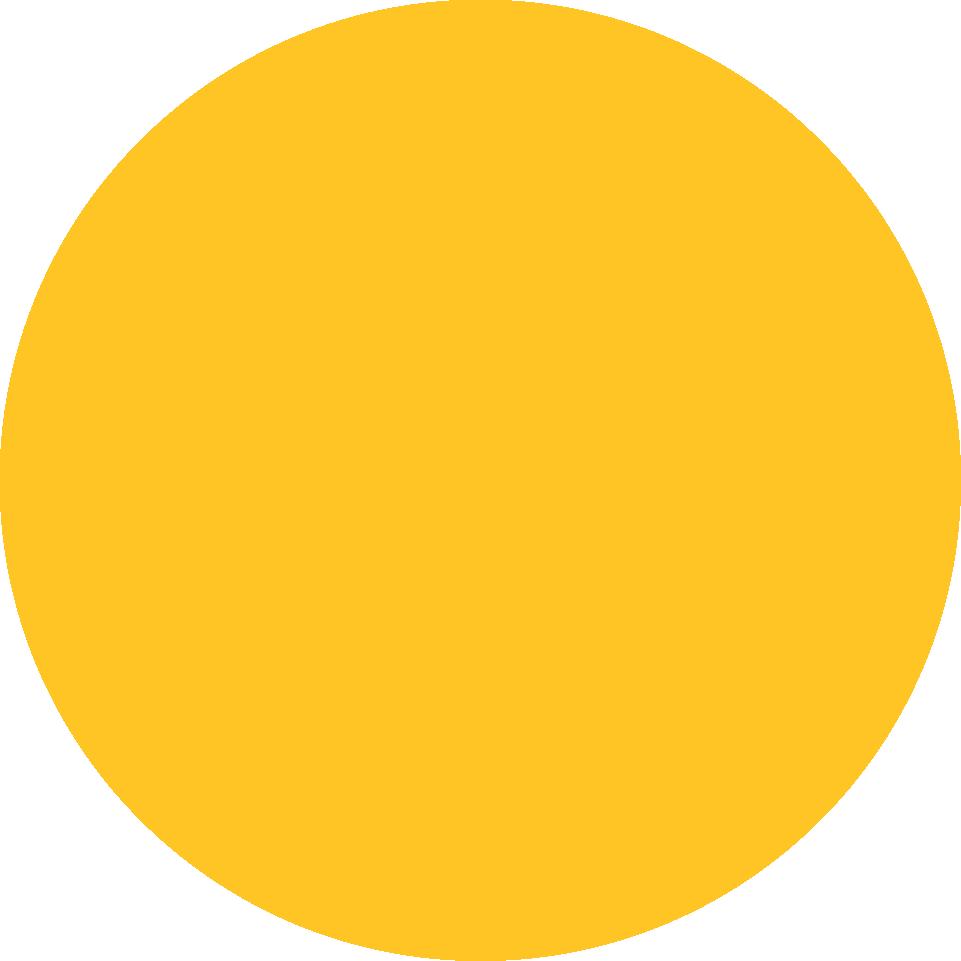 4 Challenge Yellow Dot.png