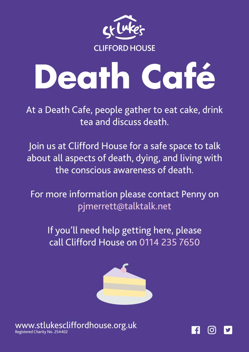 Death Café Poster2.png