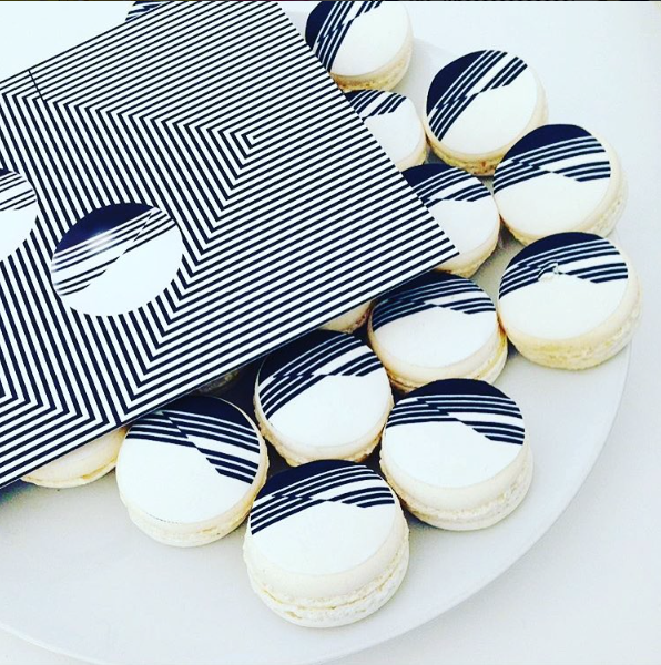 Lee Broom Macarons.png