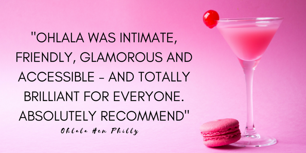 ohlala hen party testimonial 2.png