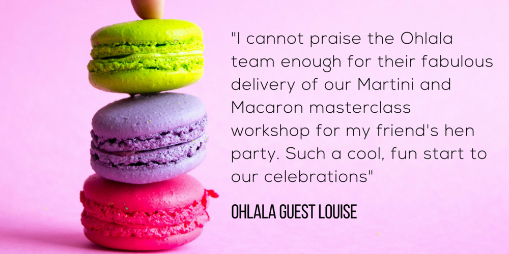 ohlala hen party testimonial 1.png