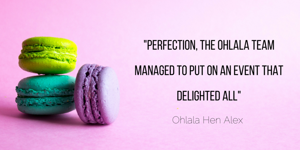 ohlala hen party testimonial 3.png