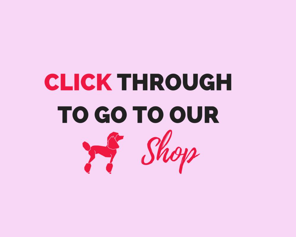 Click through to shop macarons at Ohlala
