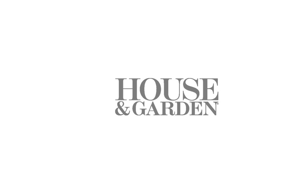 house and garden web small.jpg