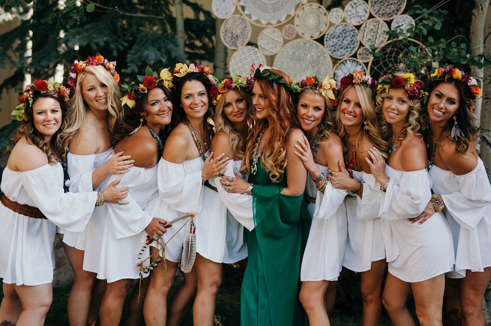 laurajayson-weddingpt1-16.jpg