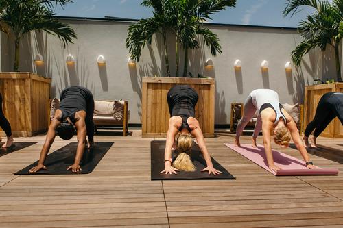 Nola+Tribe+Yoga+-+Roof+Top+Bachelorette.jpg
