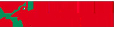 Auchan_logo.png