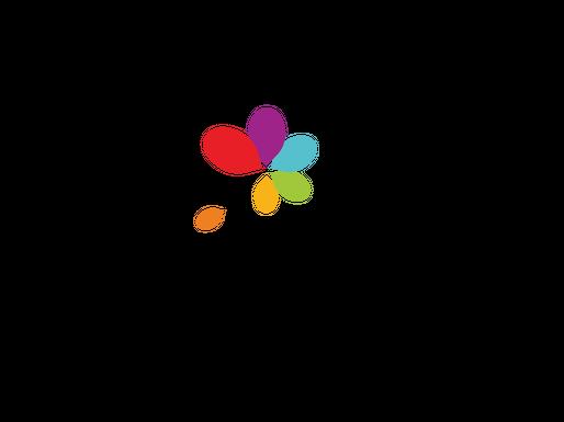 logo-vivre.png