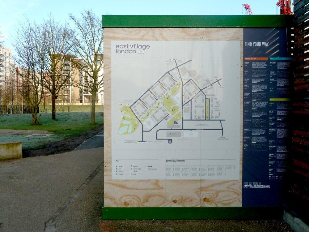 East Village 5 (Large).jpg