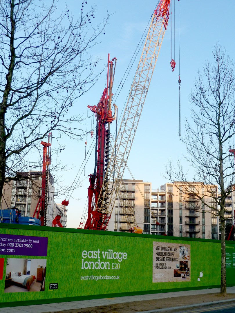 East Village 7 (Large).jpg