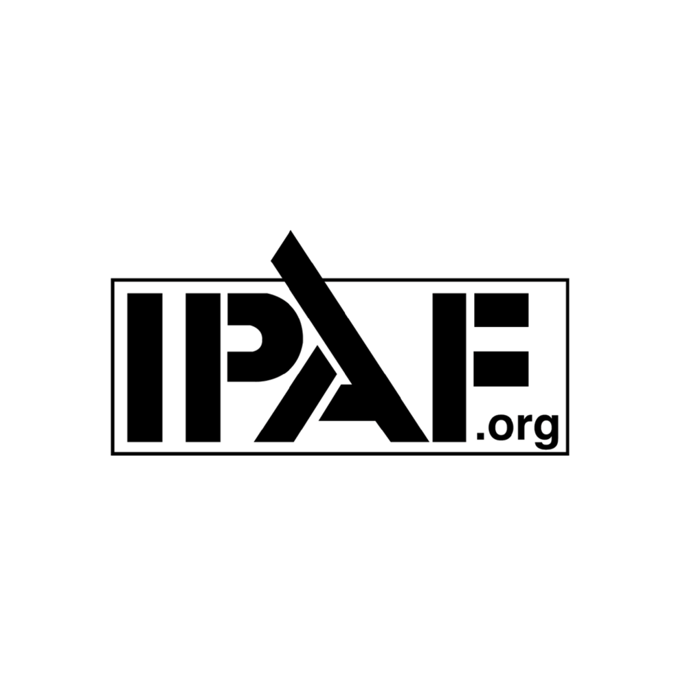 APPROVED OPERATOR - The International Powered Access Federation (IPAF)promotes the safe and effective use of powered access equipment worldwide.