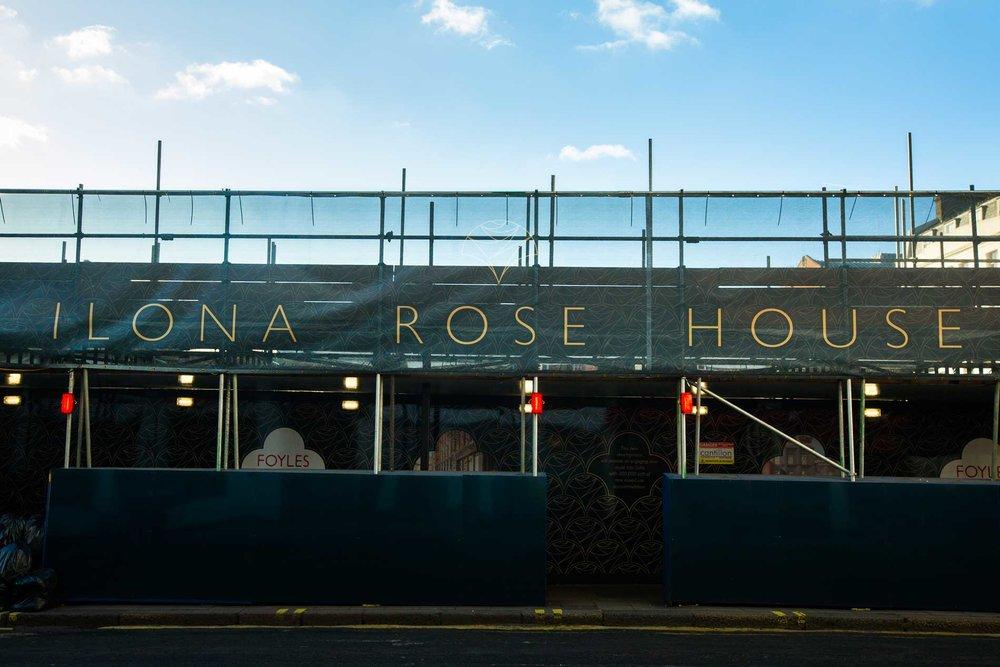 LRIlona-Rose-House-2018-011.jpg
