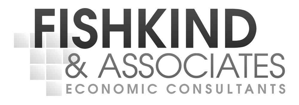NEW Fishkind_Logo.jpg