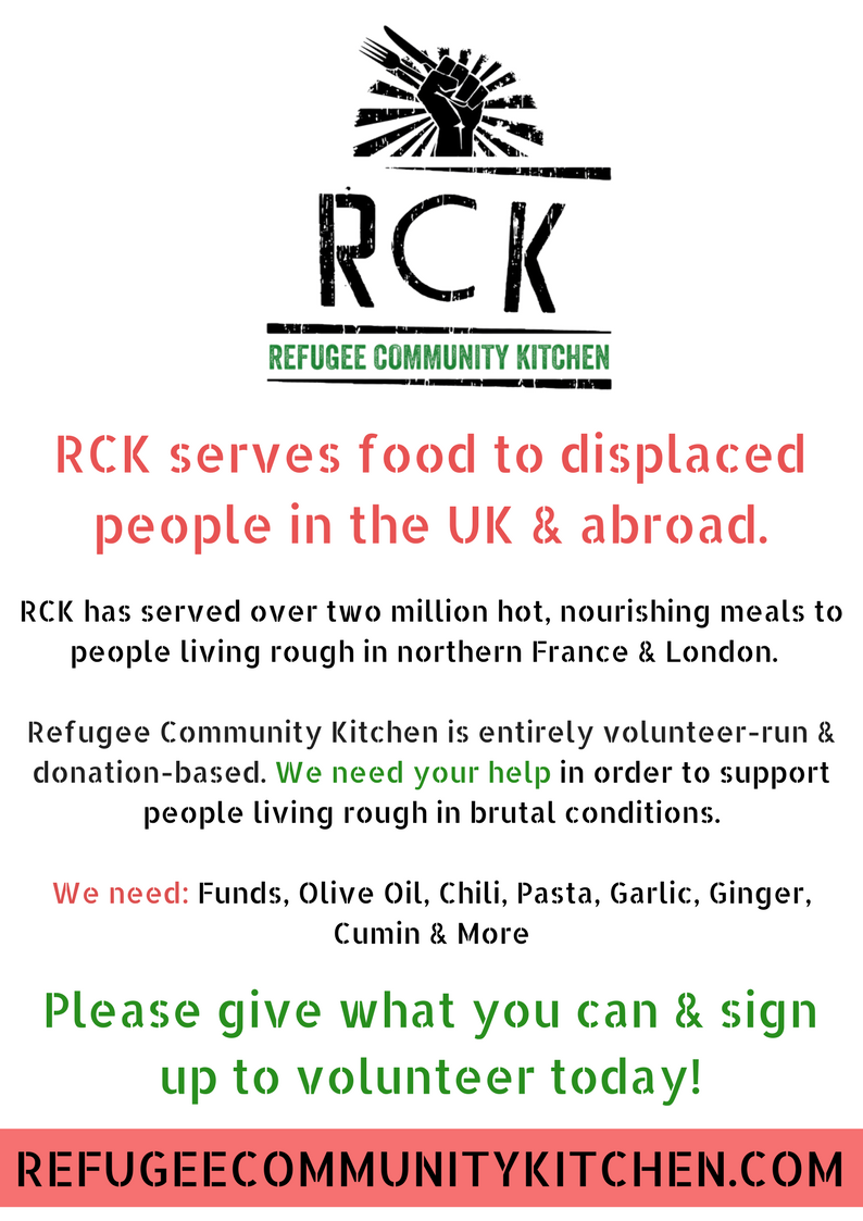 RCK Flyer 1 March 2018 PNG.png