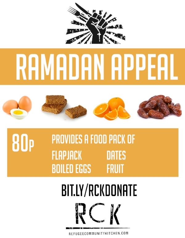 ramadanpack