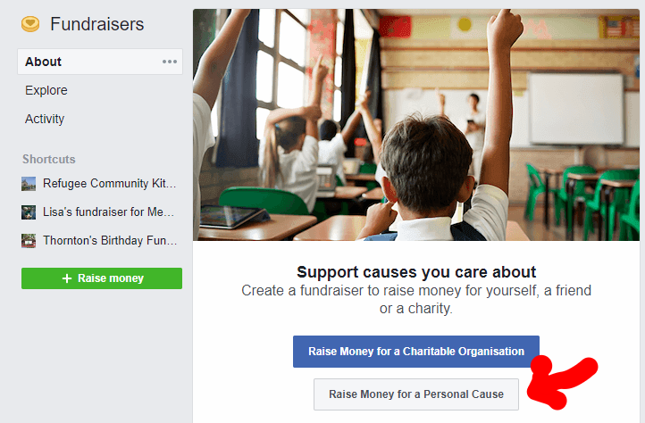 fbfundraise.png