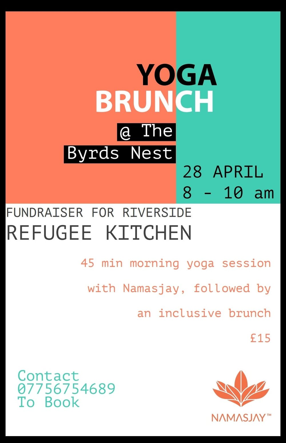 yoga brunch.jpg