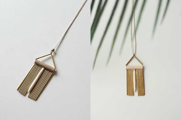 Shop the Shelter Amulet