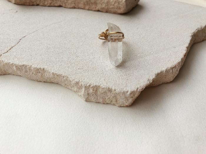 Mystical Crystal Ring - 200 rmb .jpg