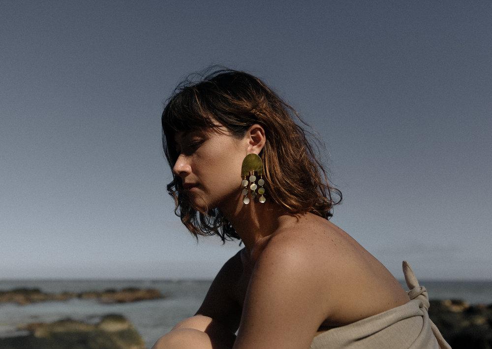 New Beginnings • La Marée - Summer 18