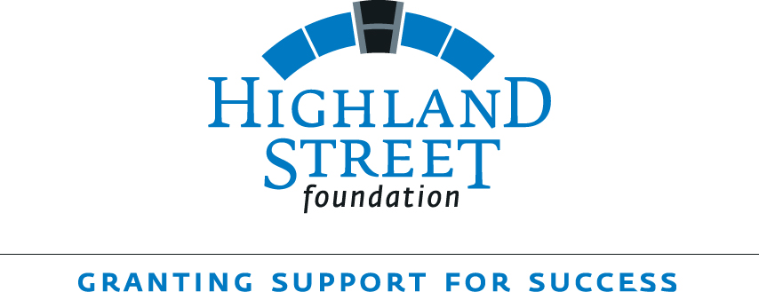 Highland Street Foundation New 2010.jpg