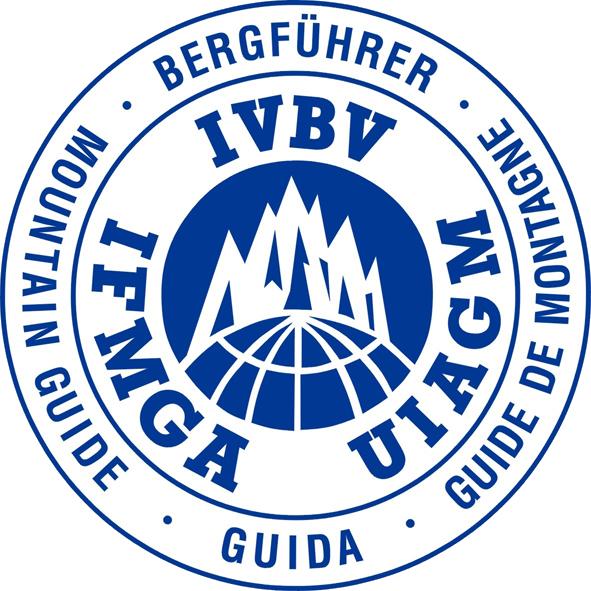 ifmga-logo40454.png