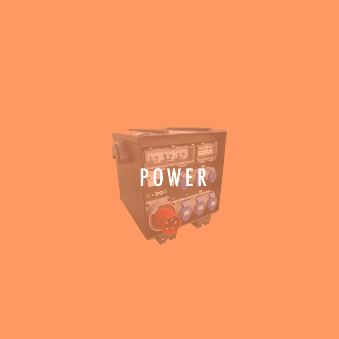 POWER LIGHT ORANGE.jpg