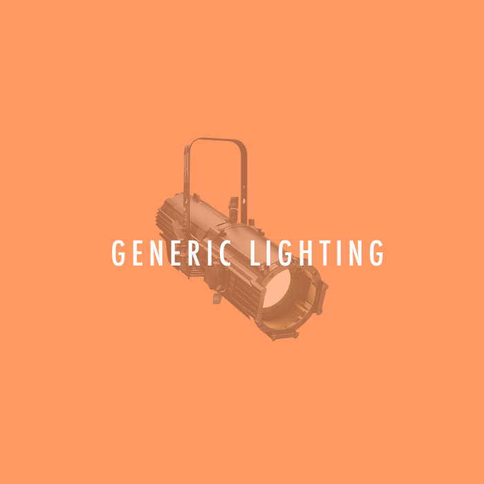 GENERIC LIGHTINGLIGHT ORANGE.jpg