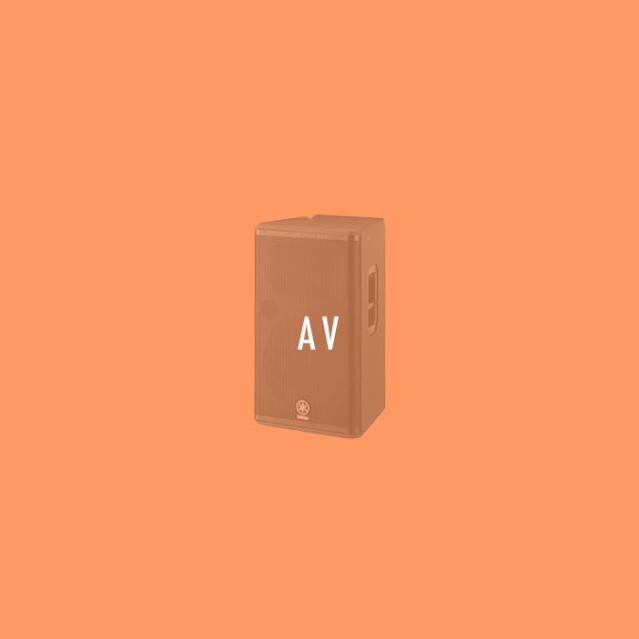 AV LIGHT ORANGE.jpg