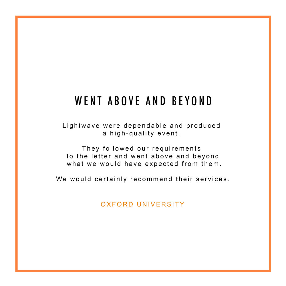 ORANGE BOX OXFORD UNIVERSITY TESTIMONIAL.jpg