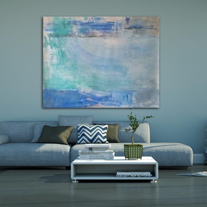 ChrisA_painting_room.JPG