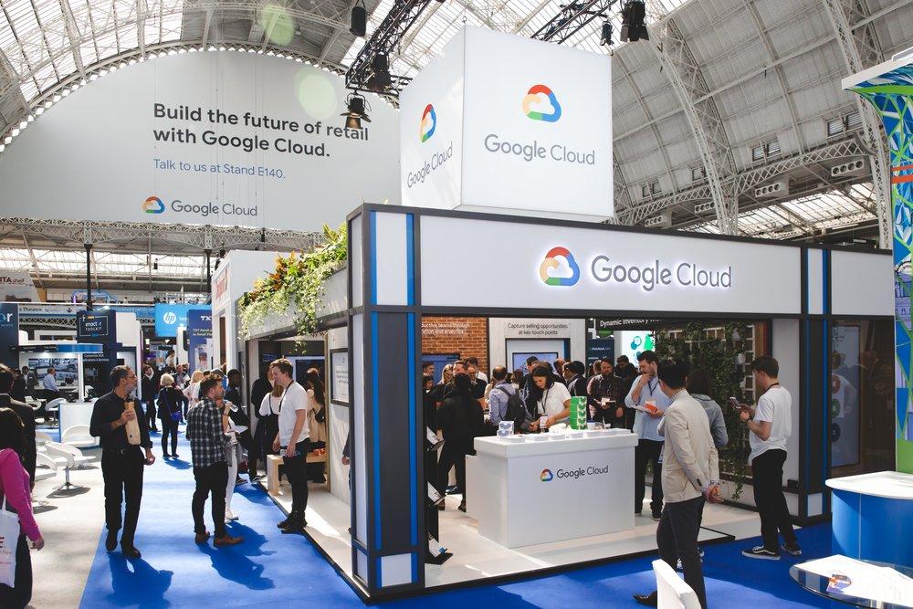 Audience Google Cloud 9329.jpg