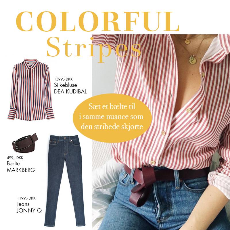 Colorful Stripes.jpg