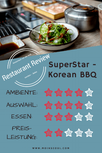 Bewertung SuperStar Korean BBQ.png