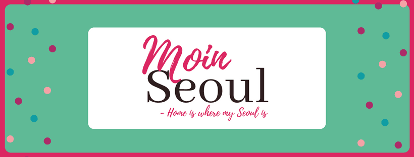 Moin Seoul Header 2.1.png