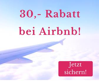 30 Euro Geschenkt Airbnb.png
