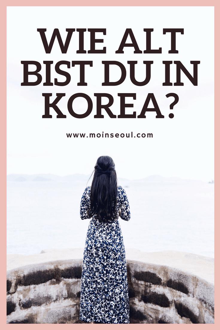 Wie alt bist du in Korea moin seoul.png
