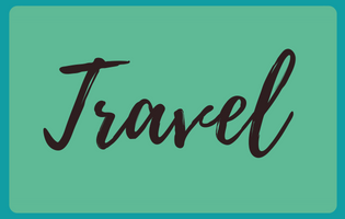 Travel Kategorien_moinseoul.png