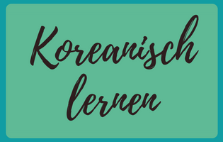 koreanisch lernen Kategorien_moinseoul.png