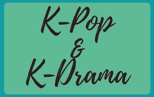 Kpop KDrama Kategorien_moinseoul.png