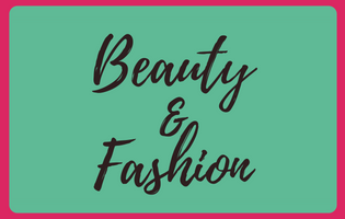Beauty und Fashion Kategorien_moinseoul.png