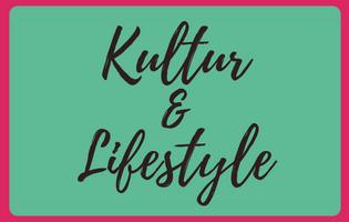 Kultur und Lifestyle Kategorien_moinseoul.png